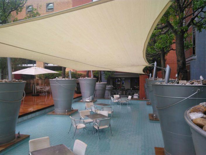 Africa Pride Hotel - Melrose Arch