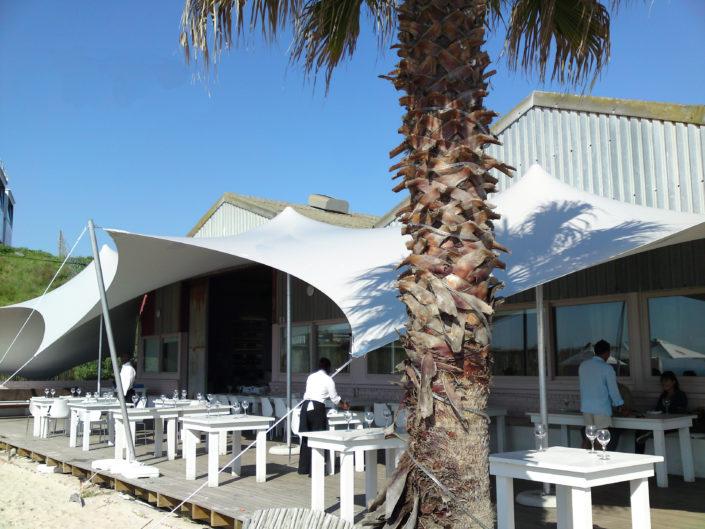 The Grand Cape Town
