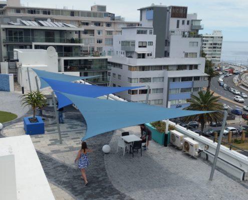 Mojo Hotel Seapoint